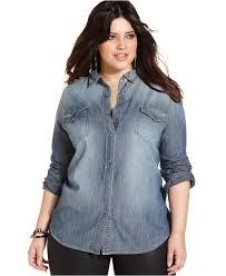 Contoh Model Baju Wanita Gemuk Terbaru