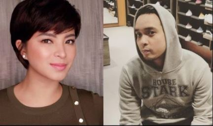 KILIG OVERLOAD: Angel Locsin And Neil Arce's Instagram Posts That Made All Their Fans Go Crazy!