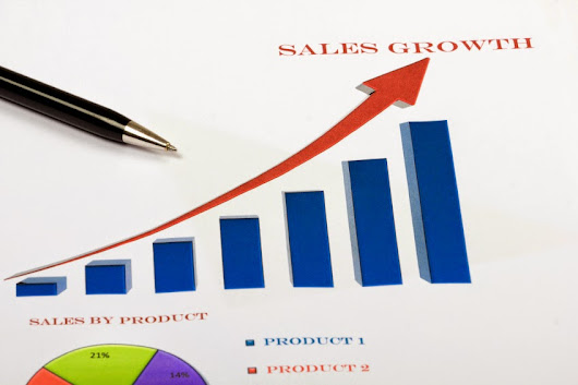Bernard Safatli's Steps to Perfecting the Sales Process