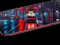 HP Lenovo Z5 Pro GT Dengan Qualcomm Snapdragon Terkuat - Harga HP Dan Spesifikasinya