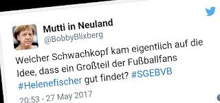 http://www.rp-online.de/sport/fussball/dfb-pokal/helene-fischer-twitter-reaktionen-zum-pfeifkonzert-beim-pokalfinale-iid-1.6847578