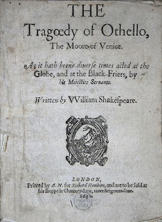 https://en.m.wikipedia.org/wiki/File:Othello_Q2_TP_1630.jpg