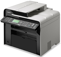 Canon MF4800 Printer Driver Windows y Mac
