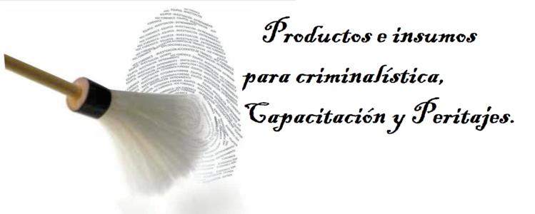 http://hocforensics.com/696136_Servicios.html