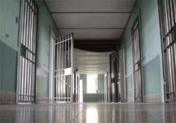 Olavarría: investigan a funcionarios de Unidad Penal Nº 2