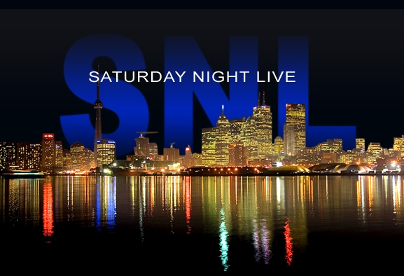 a comparison of mad tv and saturday night live comedy shows For a while in the mid-1990s, nbc's saturday night live was slumping  by and  large, however, madtv was intended as a comedy show for.