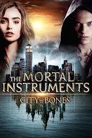 http://everyones-a-book.blogspot.de/2015/05/filmrezension-mortal-instruments-city.html