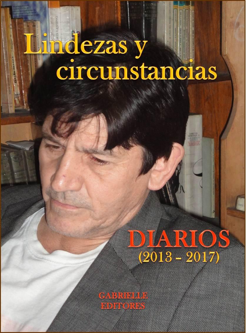 DIARIOS (2013 - 2019)  DIARIOS (2013 - 2017) 92705385beb