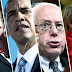 Progressive politics and effective governance do not go hand-in-hand