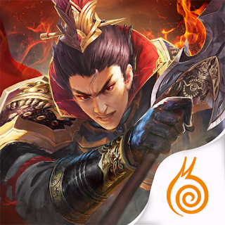Kingdom Warriors Mod Apk