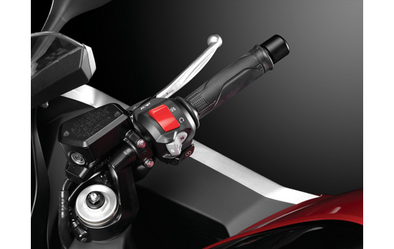 Honda Dct Dual Clutch Transmission Explained With Video