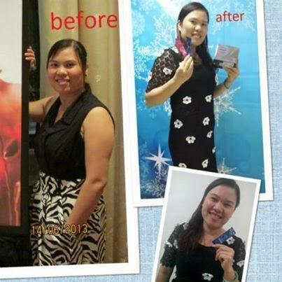 IBLUE một phương pháp giảm cân nhanh-giảm cân an toàn 3
