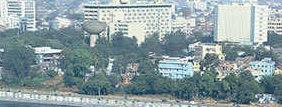 सूरत की राजधानी क्या है और कहाँ है | Surat Ki Rajdhani