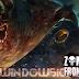 Zombie Frontier 3 v1.80 Unlimited cash Latest Version Hack
