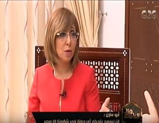 برنامج هنا العاصمة حلقة الثلاثاء 3-10-3027 مع لميس الحديدى و مروج إبراهيم و لقاء مع اسماعيل هنية |الحلقة الكاملة