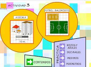 http://ntic.educacion.es/w3/recursos/primaria/matematicas/superficie/a3/menu.html