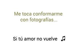 Binomio De Oro Jean Carlos Centeno Si Tú Amor No Vuelve significado de la canción.