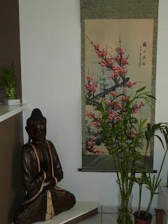 sophrologie, nantes, massage bien-être