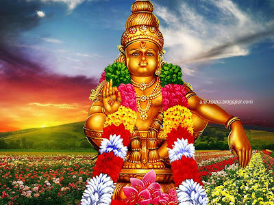 Lord_ayyappa_wallpaper