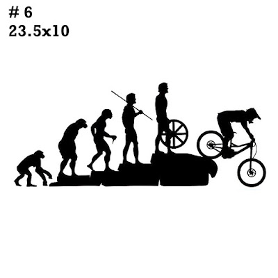 Stiker decorativ Logo emblema sigla stiker sticker sticher auto laptop airsoft cap de mort skull vanatoare army bike bicicleta offroad enduro