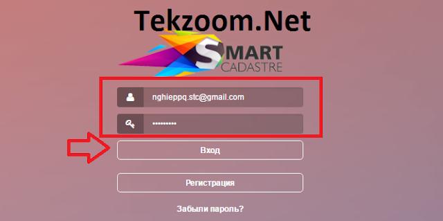 https://smartcadastre.com/?ref=regvn