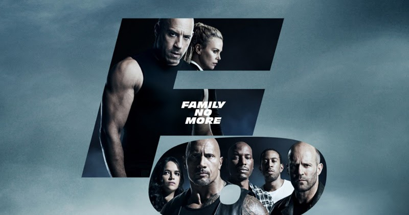 fate and furious 8 torrent download
