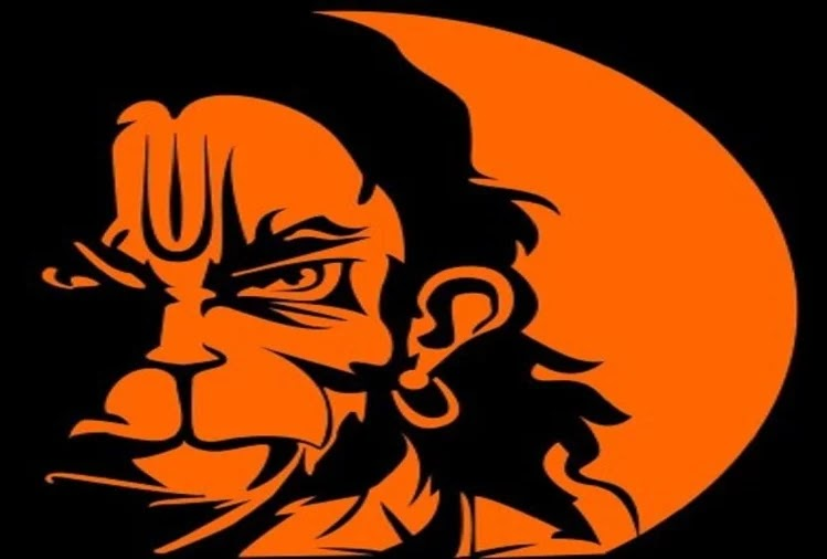 Hanuman jayanti, hanuman jayanti 2019, chantra purnima hanuman jayanti, hanuman chalisa, Hanuman Jayanti 2019, Hanuman ji, Hanuman, Hanuman Jayanti worship method, Hanuman worship system, Hanuman jayanti puja vidhi in hindi, Hanuman puja mistakes, do's and don'ts in hanuman puja,National,Hanuman jayanti 2019, hanuman jayanti, hanuman chalisa, hanuman janmotsav, hanuman jayanti kab hai, hanuman jayanti date, हनुमान जयंती 2019, हनुमान जयंती,Hanuman Jayanti 2019, Lord Hanuman, Hanuman Jayanti pujan vidhi, Hanuman Jayanti significance, Hanuman Chalisa, Hanuman Jayanti muhurat, हनुमान जंयती, Hanuman Jayanti 2019, हनुमान जंयती पूजा विधि