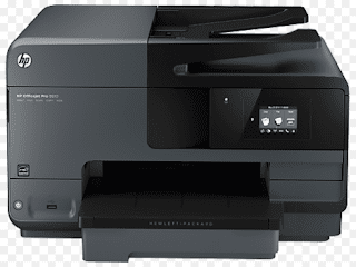HP Officejet Pro 8610 Drivers Download