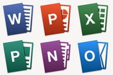 RIALSOFT.com - Microsoft Office 2016 Professional Plus Beta x86 dan x64