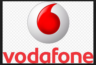 How to get free 1gb 4g internet on Vodafone