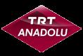 TRT Anadolu-Diyanet