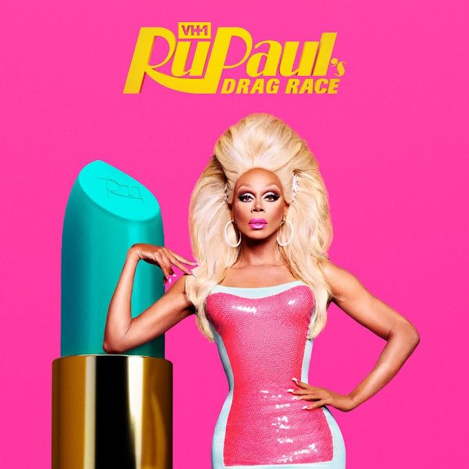 RuPaul's Drag Race - Season 11