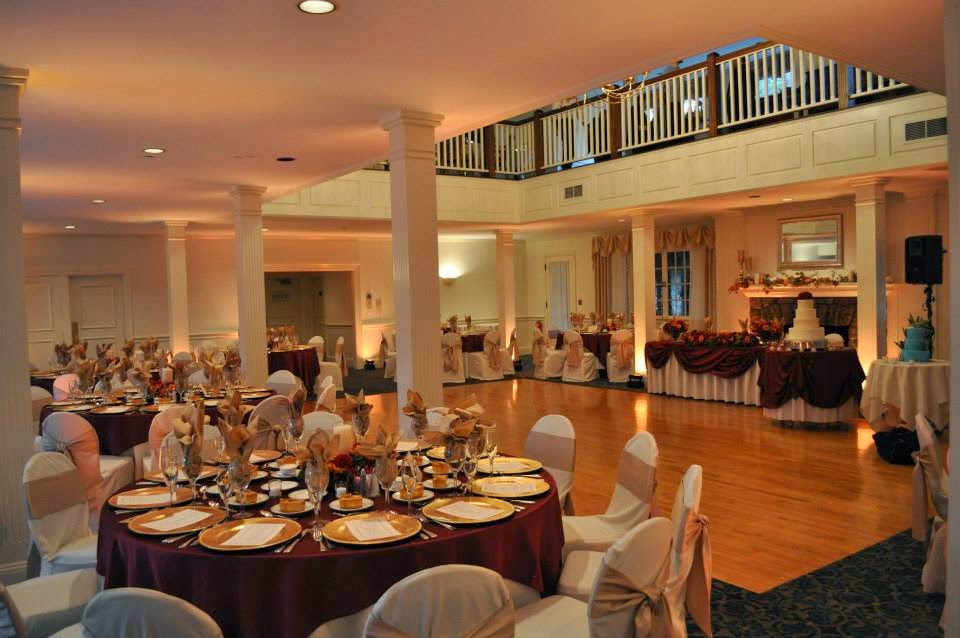 All Of These Venues Are Incredible And Capable Making Your Fairytale Wedding Dreams Come True If You Re Recently Engaged Planning