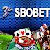 Yuk Cari Tahu Alternatif dari SBOBET Link