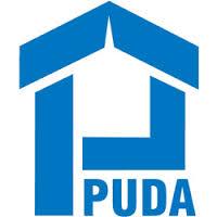 puda-job