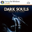 Downloads Game Torrents: Download - Dark Souls Prepare To Die Edition - PC
