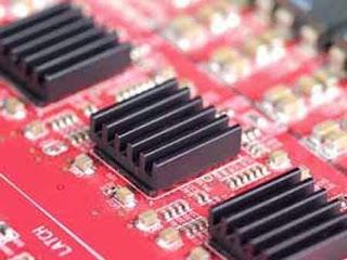Jenis - jenis RAM (Random Acces Memory) Komputer