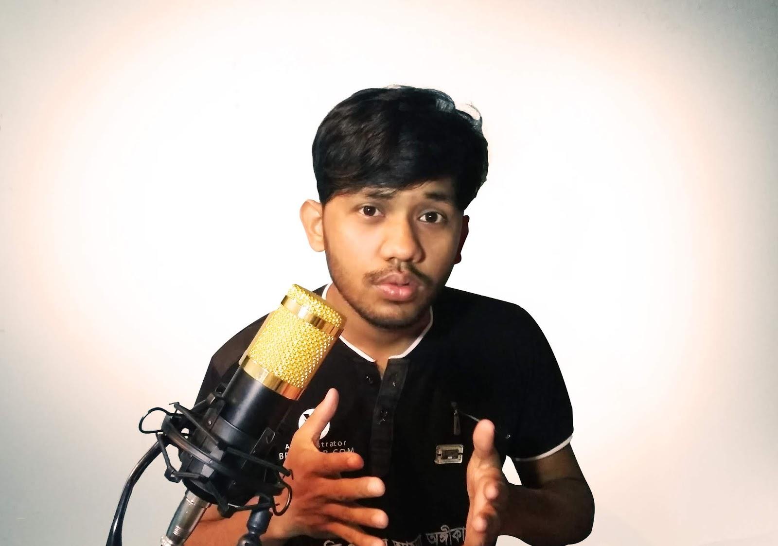Surajit Singha Sisir