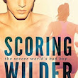 Book Review: Scoring Wilder by R.S. Grey