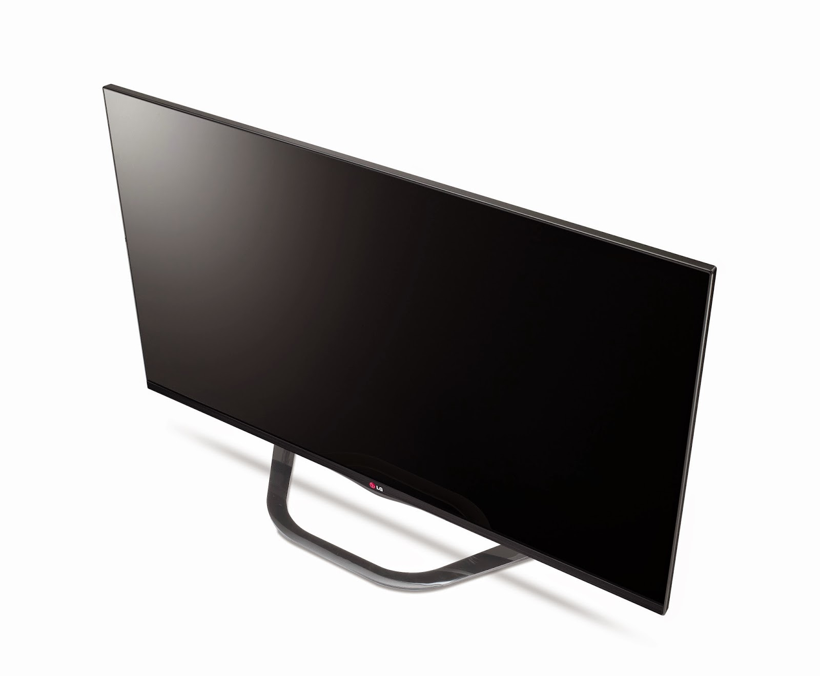 Prices Of Led Tv In Nigeria Buy Samsung Lg Sony Sharp Online