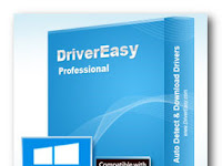 DriverEasy Professional 2017 v5.1.7.31793 Full Crack