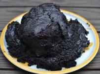 MAsalah dan penyebab kegagalan yang sering dijumpai dalam membuat  kue