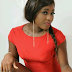 Shocking! Nollywood Actress, Ifeoluwa Olawale - Actor Ijebu Proposed To Me But I Rejected Him