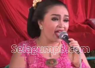 Download Lagu Campursari Paling Enak Full Album Mp3 Terpopuler
