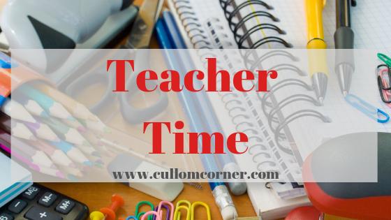 www.cullomcorner.com