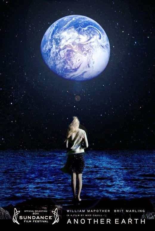 Another Earth ณ อีกดาวโลก มีรักรออยู่ [HD][พากย์ไทย]