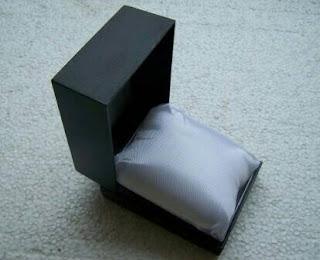 box-jam-tangan-murah.jpg