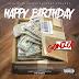 Music: Gonzoe 'Happy Birthday' @ImGonzoe (Early Leak)