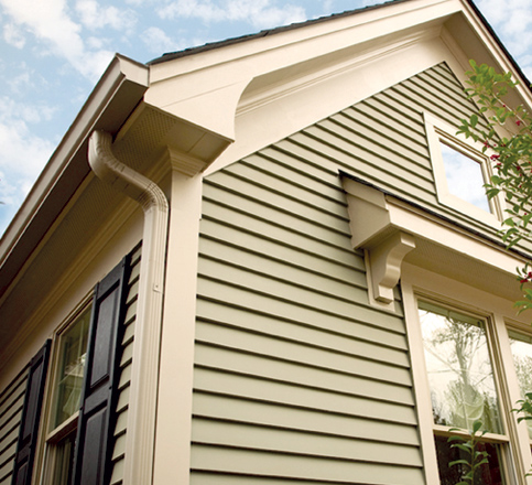 Designhouselove Products Galore Siding Purchased Part Dos