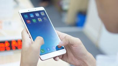 Mua Xiaomi Mi Max xách tay tiềm ẩn nhiều rủi ro